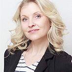 Stefanie Gerngras