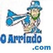 Arriado Hoh