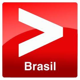 Universia Brasil