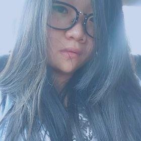Yessica Setiawan