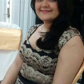 Ana Díaz González