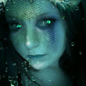 Avatar nude movies scenes