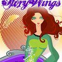 Amanda-Lee StoryWings