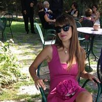 Eliana Granata