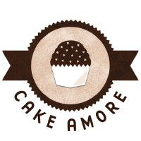 Cake Amore