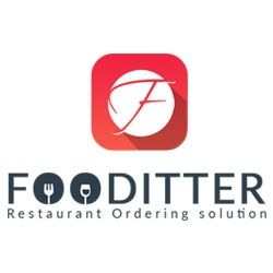 Fooditter