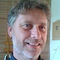 Tomas Balogh