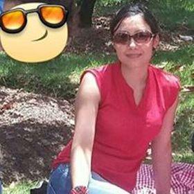 Anggie Castro