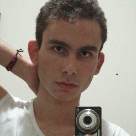 Bruno Martins