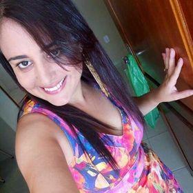 Flavia Lúcia