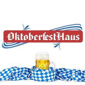 OktoberfestHaus.com