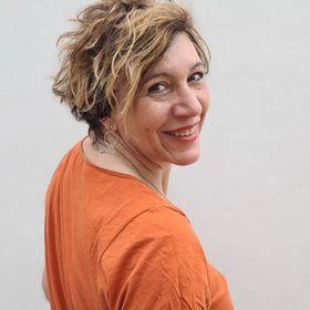 Virginie Bichet