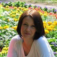 Елена Торсунова