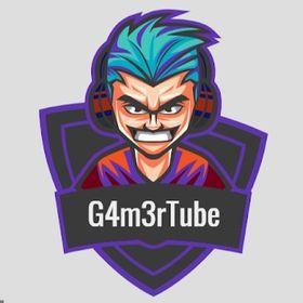 G4m3rTube