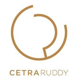 CetraRuddy