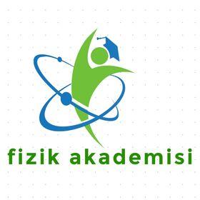 Fizik Akademisi