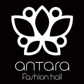 Antara Fashion Hall