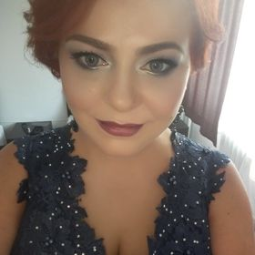 Mihaela Silvesan