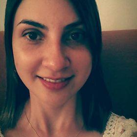 Renata Braz Filgueira