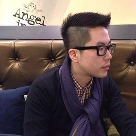 Hoon Kim