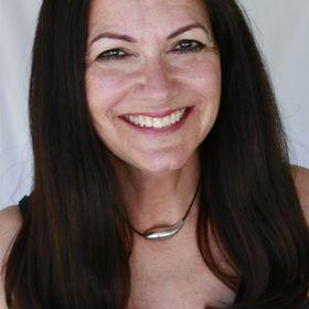 Sharon Haims