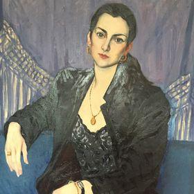Katya S