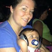 Suzanne Hamm Facebook, Twitter & MySpace on PeekYou