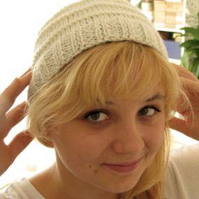 Marisella Edyta Woźniak (marisellapl) on Pinterest