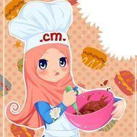 Dapur Yasmin