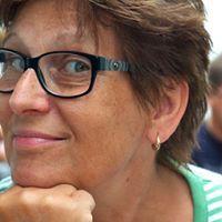 Marita Möller