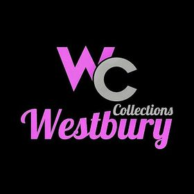 Westbury Collections