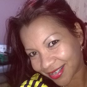 consuelo Padilla Pérez