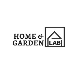 HomeGardenLab