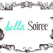 Charis - Bella Soiree