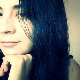 Lizy OO