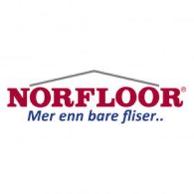 Norfloor Lade