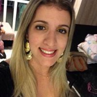 Waninha Facó Barreto