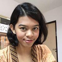 Caesilia Syahbani Putri