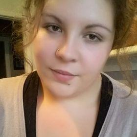Rebekah Jaggard
