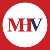 MHVillage | Marketplace For Manufactured & Mobile Homes