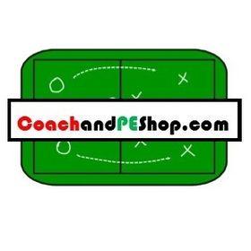 CoachandPEShop