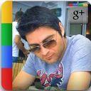George Hadjidakis