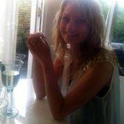Catharina Bach