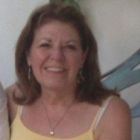 Diane Loeb
