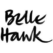 Belle Hawk