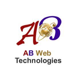 AB Web Technologies