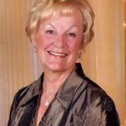 Bea Carlson