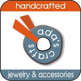 Ada's Crafts