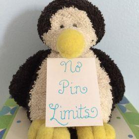 Mimmi Penguin 2