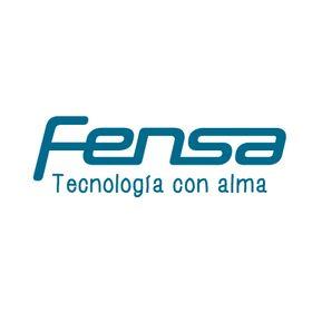FensaCl